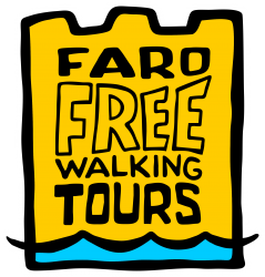 Faro Free Walking Tours