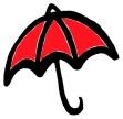 umbrella_rita